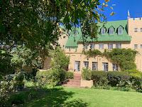 Escape Room Johannesburg