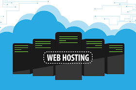 How to Make Your Own Hosting