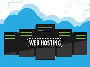 How to Make Your Own Hosting (Theboegis.com)