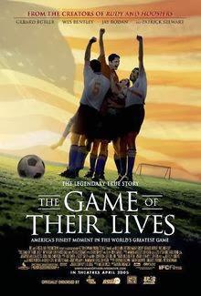 Futbol Filmleri 21
