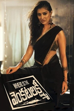 Download Where Is The Venkatalakshmi (2019) UNCUT Dual Audio {Hindi-Telugu} Movie 480p | 720p | 1080p WEBRip 500MB | 1.3GB