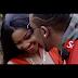 Video | MALAVIDAVI - MR NANA | Download