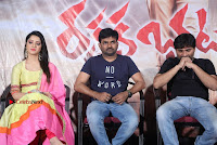Rakshaka Bhatudu Telugu Movie Audio Launch Event  0082.jpg