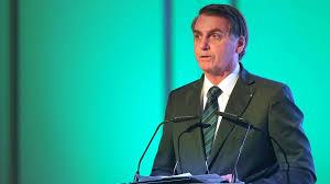 MP contradiz porteiro e afirma que Bolsonaro não liberou acesso de acusado