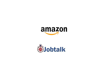 Amazon Egypt Jobs | Trainer