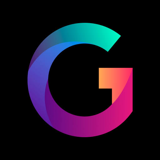 [FirstOnNet] Gradient: AI Photo Editor v2.4.22 (Subscribed/Mod Extra)