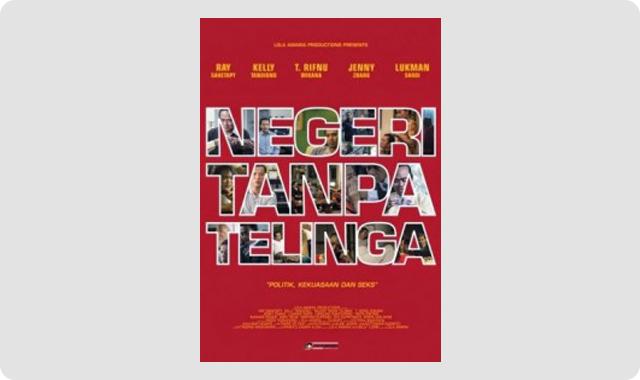 https://www.tujuweb.xyz/2019/06/download-film-negeri-tanpa-telinga-full-movie.html