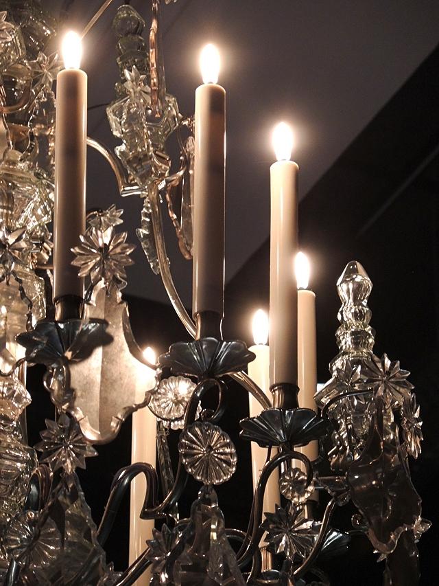"""Antwerpen: """"Diva - Antwerp Home of Diamonds"""""""