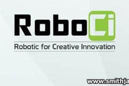 Lowongan RoboCi Pekanbaru Agustus 2019
