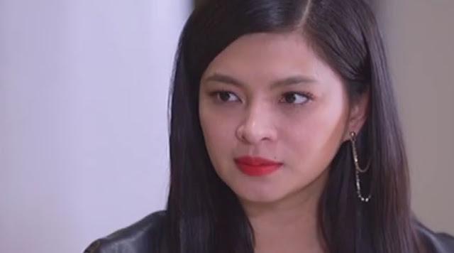 Jacintha Magsaysay Asks Malia To Kill Tristan!