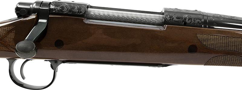 incontri scatole di munizioni Remington Kigali sito di incontri