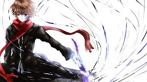 Guilty Crown [22/22] [BD] [FullHD] [MP4] (MEGA)