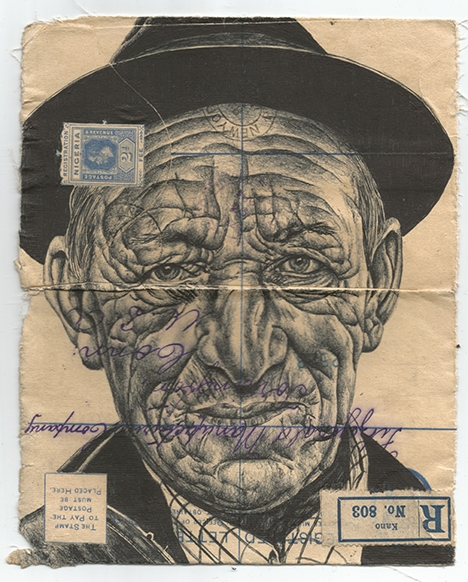 07-Mark-Powell-Ballpoint-Biro-Drawings-on-Recycled-Paper-www-designstack-co