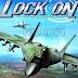Lock On Modern Air Combat Game Download