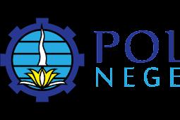 Download Logo Politeknik Madiun Vektor AI