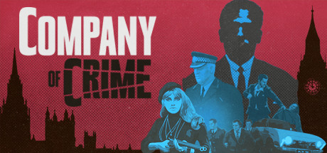 company-of-crime-pc-cover