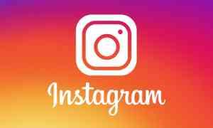 """Berikut ini merupakan cara mengubah password instagram atau sering juga disingkat """"IG""""."""