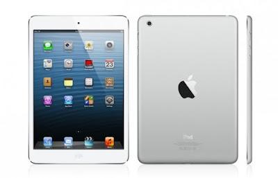Man hinh iPad 2 chinh hang