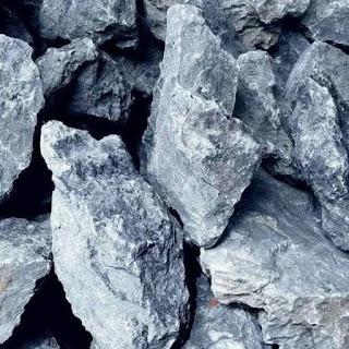 Batu erangga batu murah yg dapat di temukan untuk membuat hiasan aquascape