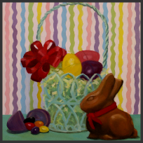 https://www.etsy.com/listing/710835095/chocolate-easter-bunny-original-oil?ref=shop_home_active_1