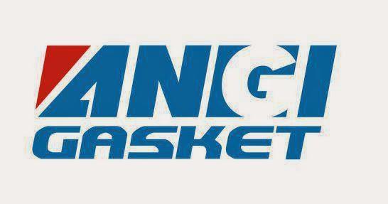Loker Terbaru 2019 SMK KIIC PT. Astra Nippon Gasket Indonesia (PT. ANGI) Karawang