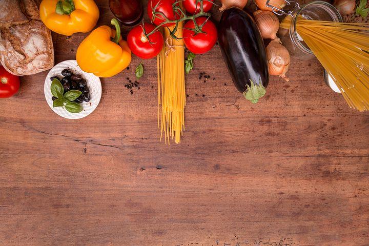 Tips mencegah penuaan dini melalui makanan