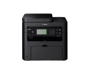canon-i-sensys-mf249dw-driver-printer