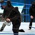 Cobertura: WWE SmackDown 07/08/20 - RETRIBUTION!
