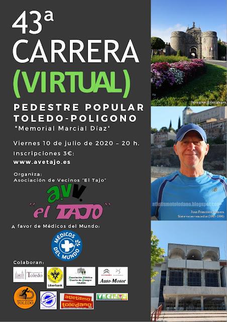 https://www.avetajo.es/inscribete-en-la-43a-carrera-virtual-pedestre-popular-toledo-poligono/