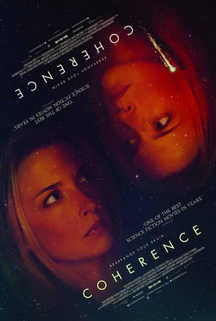 للأذكياء فقط.. أفلام يصعب فهمها واستيعابها من طرف الجمهور العادي Coherence 2013