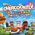 [Análise] Overcooked! All You Can Eat