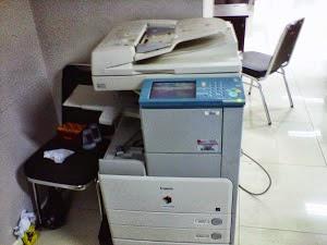 sewa mesin fotocopy xerox