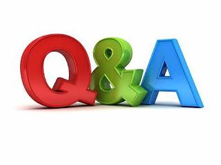 25 महत्तवपूर्ण प्रश्न एवं उनके उत्तर - सभी परीक्षा में पुछे जाने वाले प्रश्न, sandeep sir gk, sandeepsirgk.in, sandeep sir website