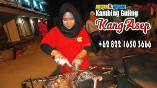 Kambing Guling Murah di Caringin Bandung Kulon, kambing guling di bandung, kambing guling bandung, kambing guling di bandung kulon, kambing guling, kambing guling murah,