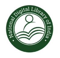 National Digital Library Of Indian Mobile Application