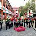 Gerakan Beli Cabai ASN BKPP Kabupaten Demak, Upaya Membantu Petani Cabai