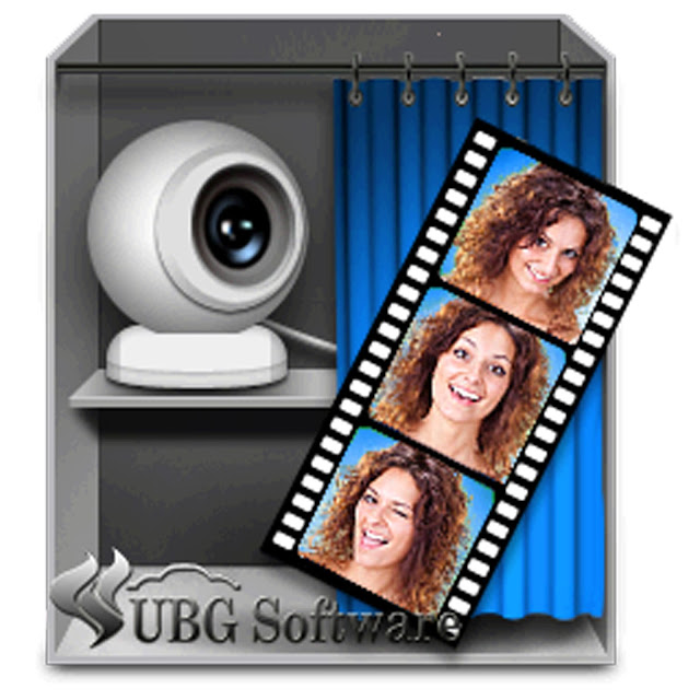 Video Booth Pro Full Crack 2017 - www.ubg.download