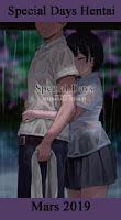 http://mangaconseil.com/manga-manhwa-manhua/fakku/hentai/special-days/