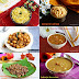 Navaratri Neivedyam recipes | Navaratri recipes