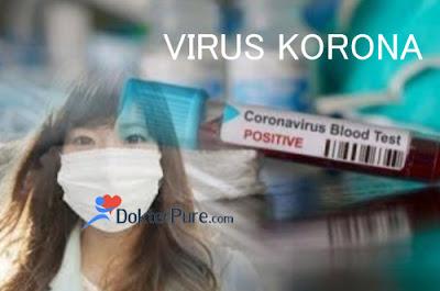Virus-Korona-Penyakit-Misterius-dari-Tiongkok