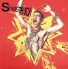 Letra : Starstruck - YEARS & YEARS [Traducción, Español]