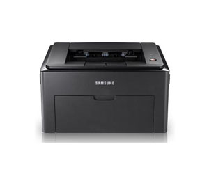 Samsung ML-1640 Driver for Windows