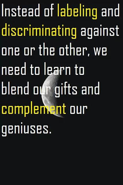 Best  Robert T. Kiyosaki Quotes