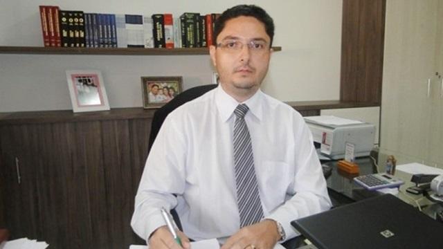 SINFEMP AFIRMA QUE DECRETO DO MUNICÍPIO DE PATOS/PB FERE ESTATUTO DO IDOSO.