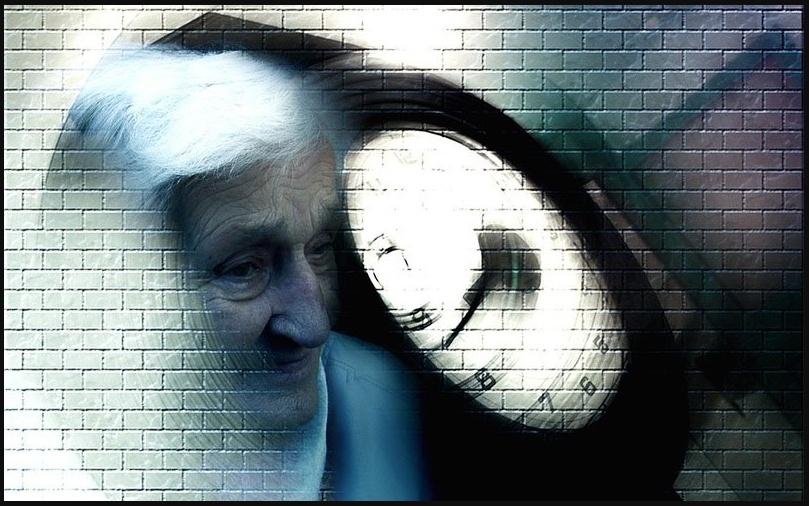 Emergenza Alzheimer: Invecchiare in Salute, quali Percorsi. Convegno Club Rotary a Roma