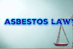 Mesothelioma and Asbestos Lawsuits