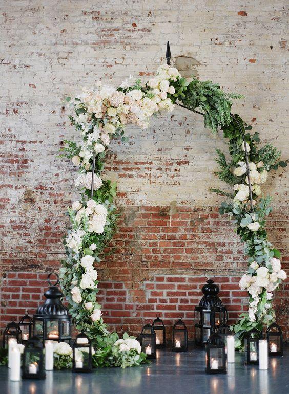 Ślub w stylu industarialnym, Industrailny ślub, Industralne wnętrza na wesele, Loftowe wnętrza, Miejsca na wesele w stylu industralnym, oryginalne miejsca na wesele, Styl industralny, Wesele industralne, wesele w industrialnym stylu,