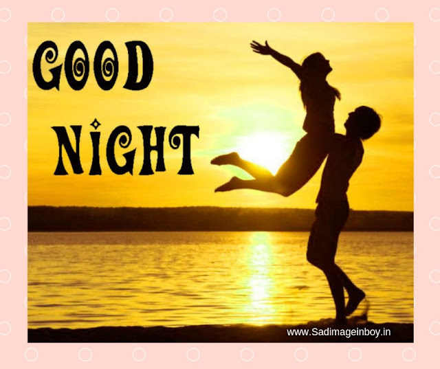 good night photo hd download For HD