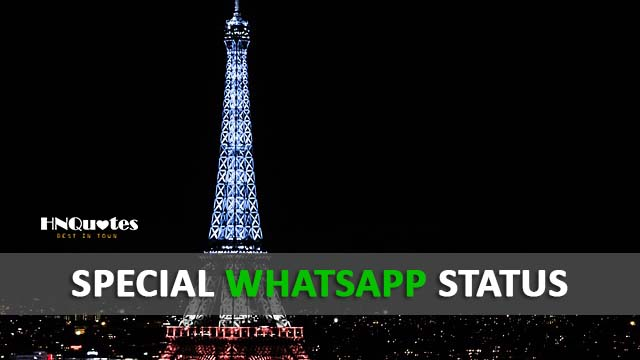 whatsapp status ideas, whatsapp status update, whatsapp status funny, whatsapp status download, whatsapp status quotes, whatsapp status about, whatsapp status about life, whatsapp status about me, a whatsapp status video, a whatsapp status video download,