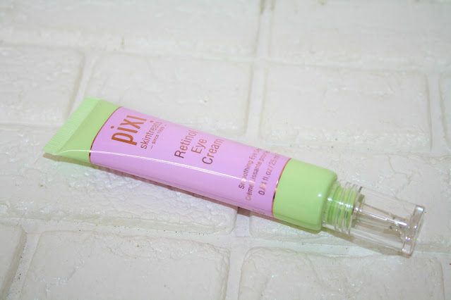 Pixi Beauty Retinol Collection
